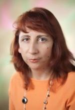 Иванова Екатерина Евгеньевна