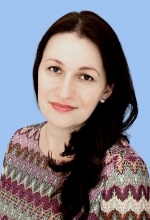 Матренина Инна Владимировна